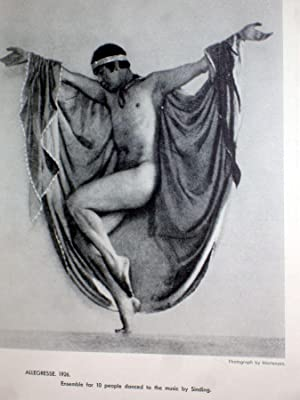 Shawn the Dancer: Dreier, Katherine S.