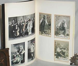 Cigany-kep-roma-kep/Gypsy-Image/Roma Image; Exhibition.: Szuhay, Peter