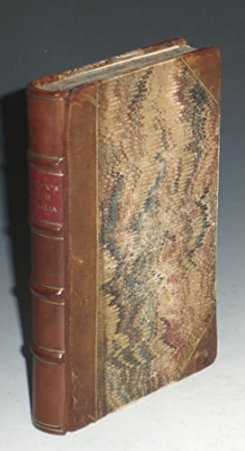 Capper's South Australia; Containing the History of: Capper, Henry