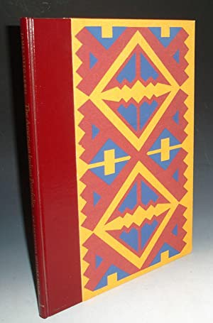 The American Indian Portfolio: An Eyewitness History,: Lewis, James Otto,