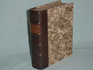 Historiae Sveonum Gothorumq Ecclesiasticase Libri Quatuor Priores, Inde a Magis Conspicua in His ...