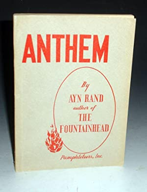 The Freeman/Anthem