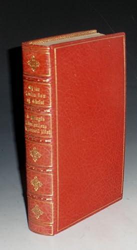 THE TEXAS ARTS JOURNAL (Patron's edition): Saroyan, William, John Updike, Morse Peckham, George...