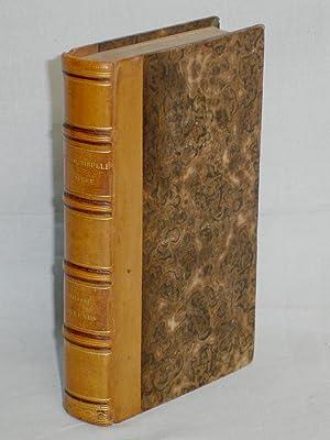 Classiques Latins: Catulle, Tibule, Properce & Veillee De Venus: Denanfrid, M.C., Mirabeau and ...