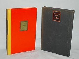 Menckeniana, A Schimpflexicon: Mencken, H.L.