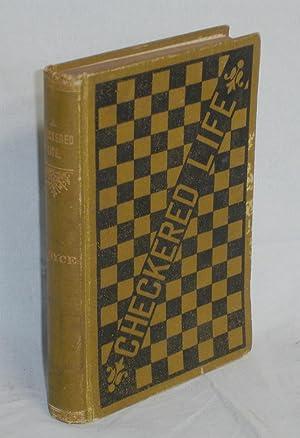 A Checkered Life: Joyce, Col. John A.