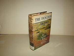 THE FANCHER TRAIN: AMELIA BEAN