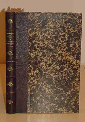 Historique du 9e Regiment de Cuirassiers: A.De Martimprey