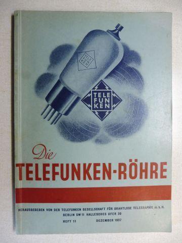 das telefunken - ZVAB