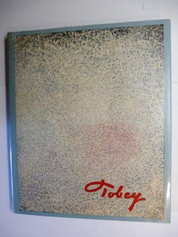 MARK TOBEY * - Galerie Beyeler.: Russell (Introduction), John,