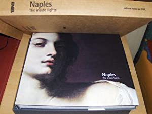 Naples The inside lights *. Mit Beiträgen.: Lucarelli (Edited by),