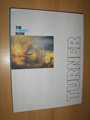 THE TURNER BOOK *.
