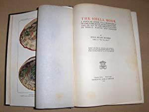 THE SHELL BOOK. A popular Guide to: Rogers, Julia Ellen: