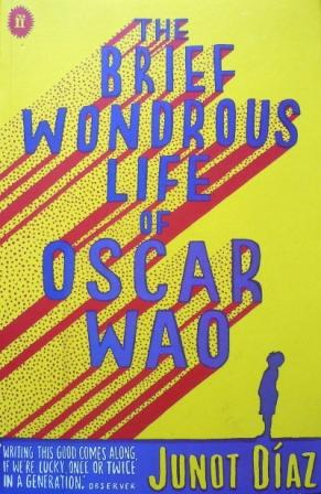 the brief wondrous life of oscar By claire newfeld the title the brief wondrous life of oscar wao is rather deceiving and ironic the book narrates the life of not only oscar wao, but also members of his family, including his mother, sister, and grandfather.