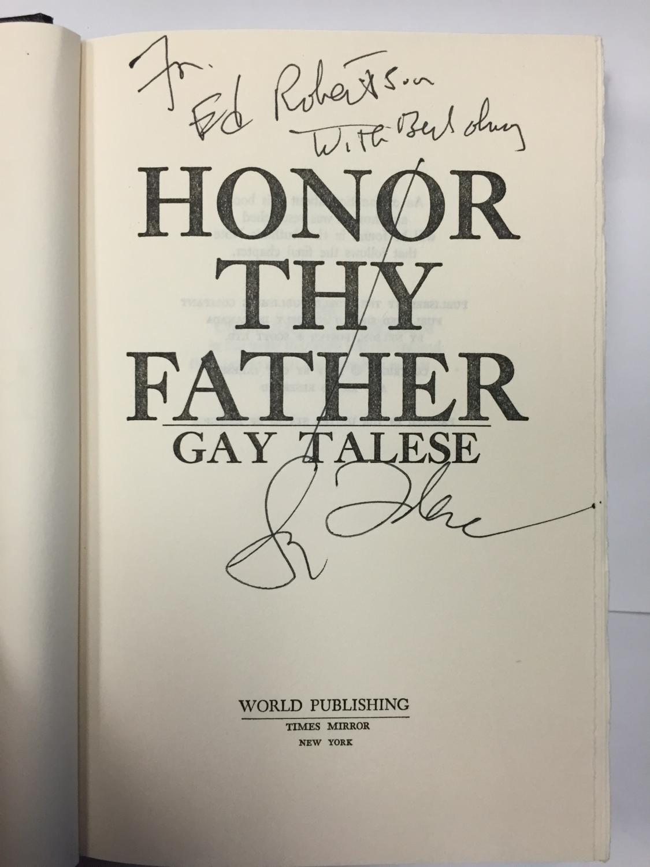 honor-thy-father-author-gay-nude-teen-guy-cute-bathroom