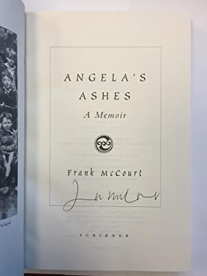 an analysis of the portrait of an irish boyhood on angelas ashes Angela's ashes is his first of several memoirs, and is made into a film with a cast of famous british, scottish, and irish actors not bad for a boy from the slums of limerick not bad for a boy from the slums of limerick.
