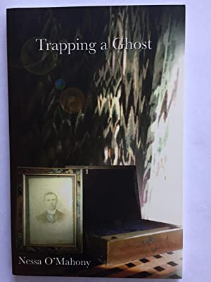 Trapping a Ghost