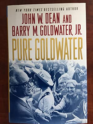 Pure Goldwater