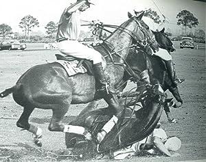 Polo '67: United States Polo Association
