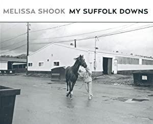 My Suffolk Downs