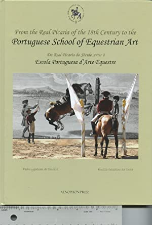 From the Real Picaria of the 18th Century to the Portuguese School: Yglesias de Oliveira, Pedro, et...