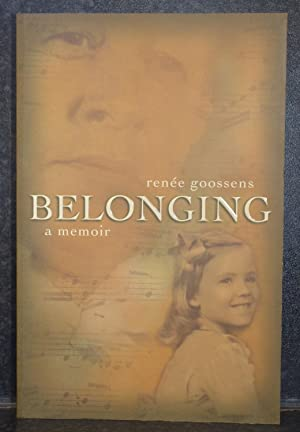 Belonging: A Memoir