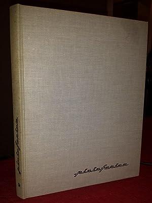 Pininfarina 1968 (Volume 9): Pininfarina