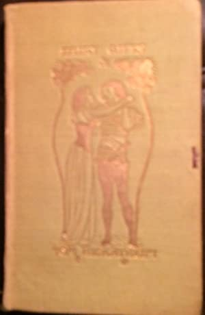 THE FAIRY GIFTS AND TOM HICKATHRIFT: Illustrated by H. Granville Fell. Rhys, Grace (Ed)