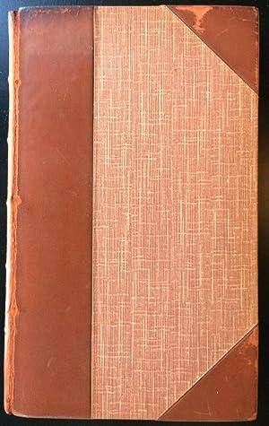 Letters On The Confessions Of J.J. Rousseau: M. Ginguene, Pierre-Louis