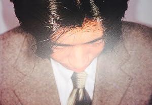 Japonais Endormis: Martin Parr