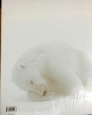 Polo Nord. Un mondo che scompare. (Hardback. Sealed): La Lez Mireille, de;Granath, Fredrik