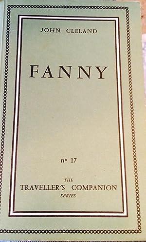 Fanny: John Cleland