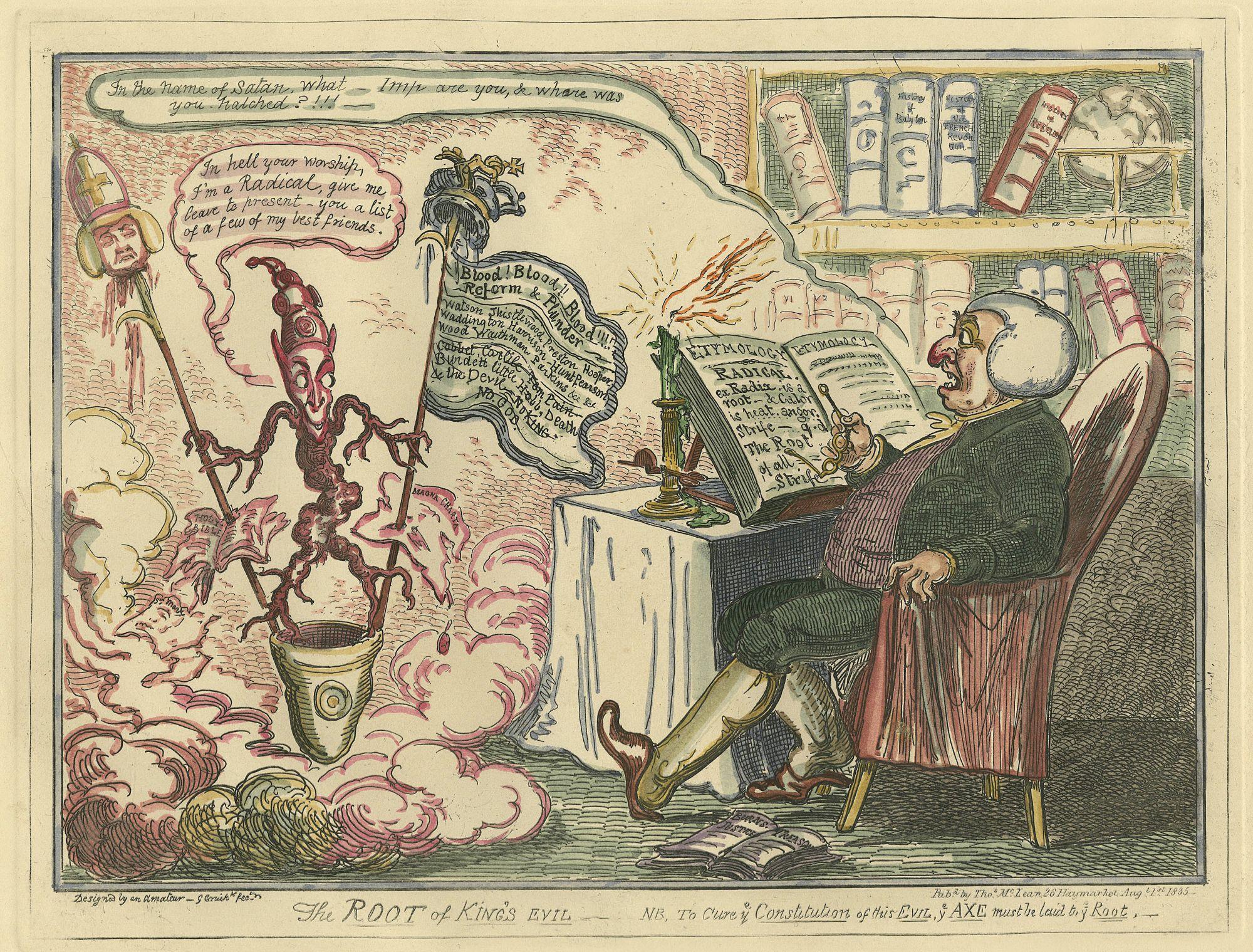 Pied De Lampe Am Pm vialibri ~ rare books from 1835 - page 8
