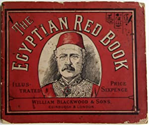 The Egyptian Red Book