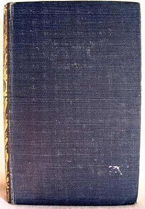 Poems by Jean Ingelow: Ingelow, Jean
