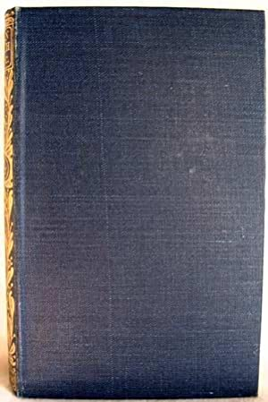 The Poems of Johnson, Goldsmith, Gray and: Ward, Theodore Methuen