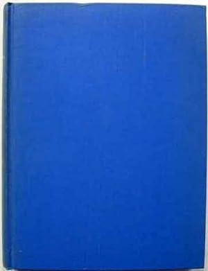 Oceania. Vol XXXVIII. Numbers 1 to 4: Elkin, A P