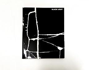 Black Light: Keld Helmer-Petersen