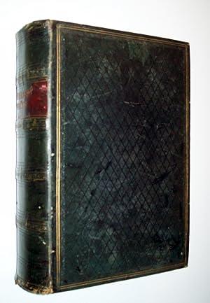 The Select Works of John Bunyan, with: John Bunyan