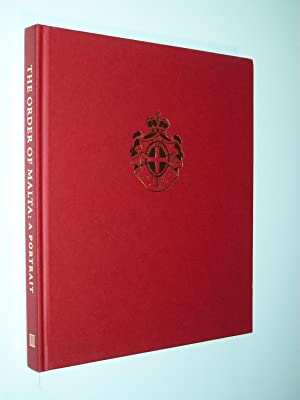 The Order of Malta: A Portrait: Val Horsler and Philippa Leslie: special photography by Julian ...