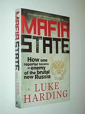 MAFIA STATE LUKE HARDING EPUB