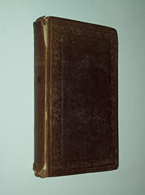 In Memoriam by Tennyson Alfred Lord, First Edition - AbeBooks