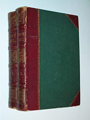 Bunyan's Works. Vol. I: Pilgrim's Progress, The: John Bunyan (Ed:
