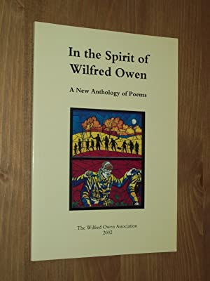 In the Spirit of Wilfred Owen: A: Ed. Merryn Williams