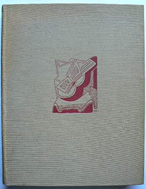 Juan Gris; his life and work By: KAHNWEILER, DANIEL-HENRY.