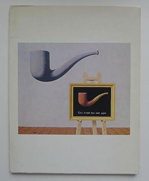 Magritte 1898 - 1967. Textes Evelyn Kornelis,: MAGRITTE, R.