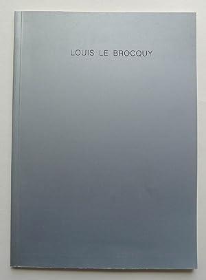 Louis le Brocquy. Paintings 1940-1990. Hibernian Fine: HEANEY, SEAMUS.