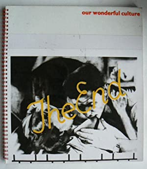 Our Wonderful Culture. No.2. Winter 1987/88.