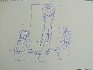 Seurat and the Evolution of 'La Grande: RICH, DANIEL CATTON.