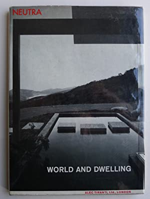 World and dwelling.